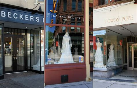 Affordable Wedding Dress Stores by Affordable Wedding Dress Stores In Toronto