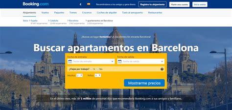 apartamentos barcelona mejores apartamentos para viajar a barcelona con ni 241 os