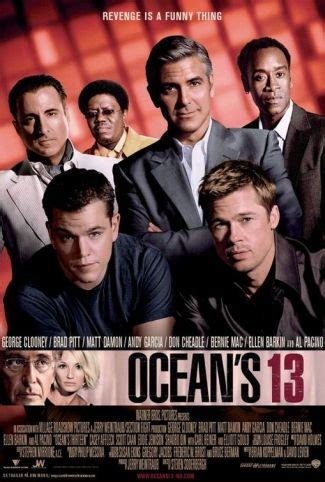 Get Brad And Matts Oceans 13 Shades by 315 Best Brad Pitt Images On