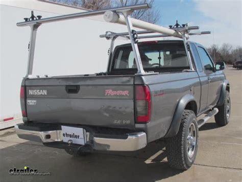 2000 nissan frontier trailer wiring diagram efcaviation