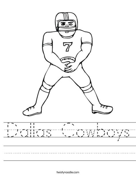 cowboys star coloring page dallas cowboys star coloring pages