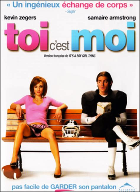 b07mdnd3gf amour au bloc une romance blog de teenager films films pour ados skyrock