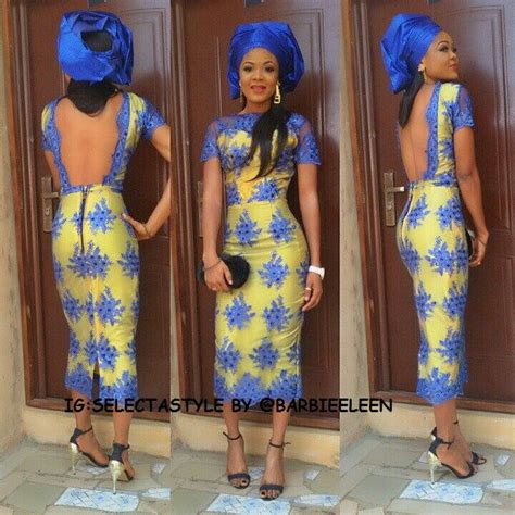 senegalese brocade styles senegalese brocade styles broderie senegalaise pour