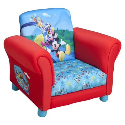 ideas toddler comfy chair toddler comfy chair for small