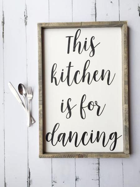 kitchen quotes skinny ninja mom