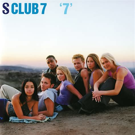 bring down the house lyrics s club 7 bring the house down lyrics genius