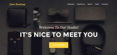 layout template flask flask bootstrap template phpsourcecode net