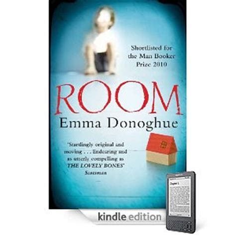 Buy Room By Donoghue 10 Day You Challenge 4 Books Sparkles Stretchmarks A