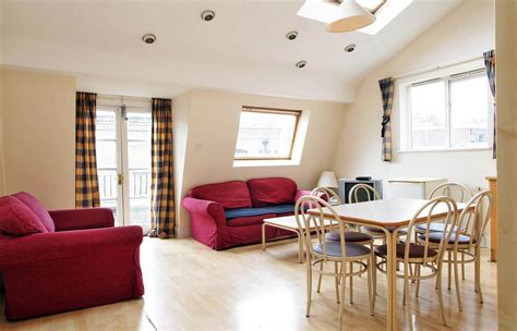 cheap appartments in london crawford house apartments budget self catering serviced