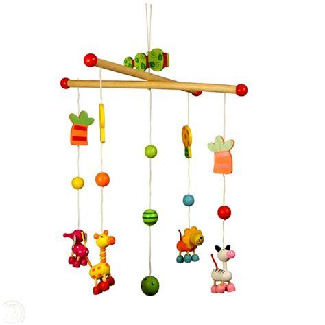giochi di cavalli volanti giostrina giungla giocattoli in legno giochi in legno