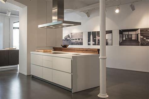 küche l form ohne geräte wohnideen wohnzimmer blau