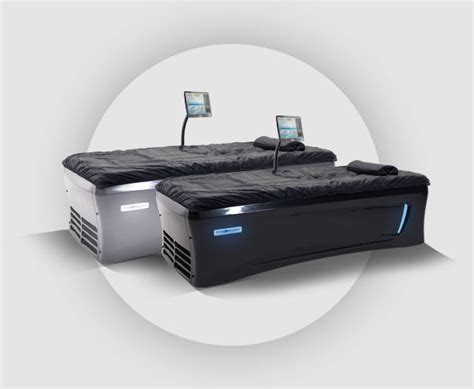 hydrotherapy bed hydromassage for chiropractors water massage beds