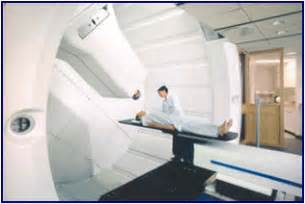 What Is Proton Therapy For Cancer Newsletter Article Metrology Proton Therapy For Cancer