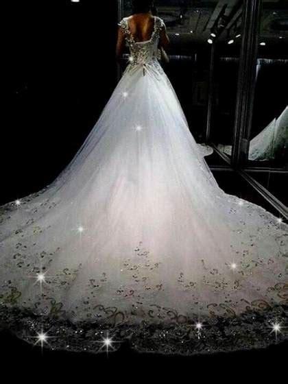 sparkly poofy wedding dresses   bb fashion