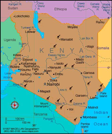 atlas of untamed places 1781316775 atlas kenya