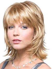 search hairstyles medium shag hairstyles google search shag cuts