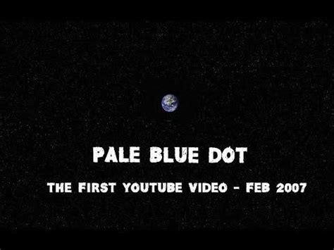 Pdf Pale Blue Dot Vision Future by Pale Blue Dot A Vision Of The Human Future In Space