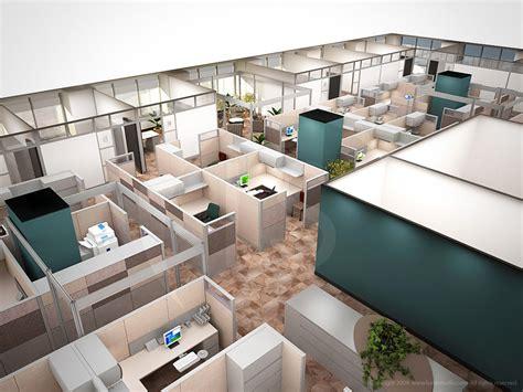 Interior Design Rendering Programs 3d architectural visualization amp renderings