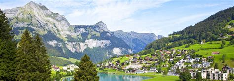 in switzerland switzerland vacations with airfare trip to switzerland