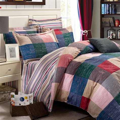 mens comforter men bed sheets promotion shop for promotional men bed