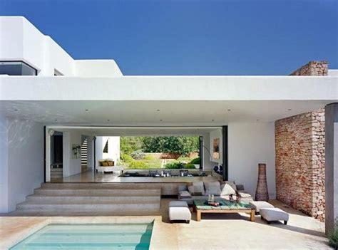 porches de obra porches de obra more with porches de obra great