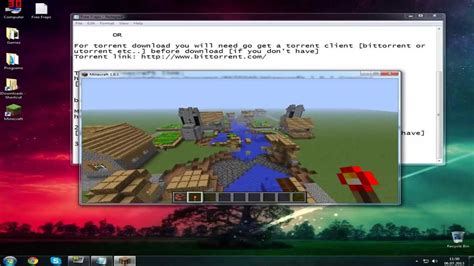 youtube browser 20 free free minecraft browser driverlayer search engine