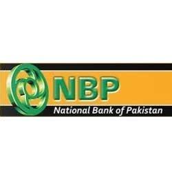 national bank of pakistan американская торговая палата в кыргызской республике