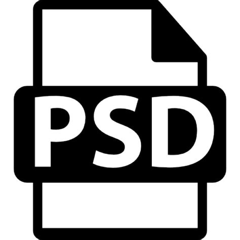 eps format adobe photoshop photoshop file format icons free download