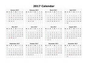 Calendar 2018 Limba Romana Calendar 2017 Limba Romana Calendar Template