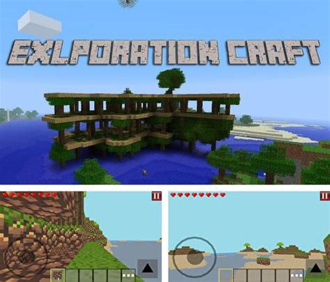 exploration craft full version free download survival games for android android 6 0 free download page 8