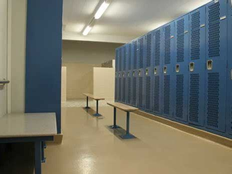 locker room story the bare facts about locker room onmilwaukee