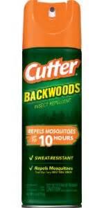 Does Cutter Backyard Bug Control Work Amazon Com Cutter Backyard Bug Control Spray Concentrate