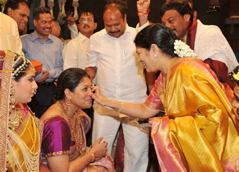 Amin chermiti marriage vows