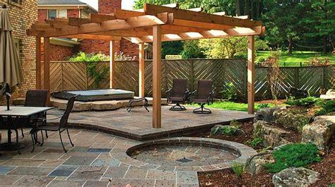 Landscape Rock Deck Rock Landscaping Contractor Paradise Decks And Landscape