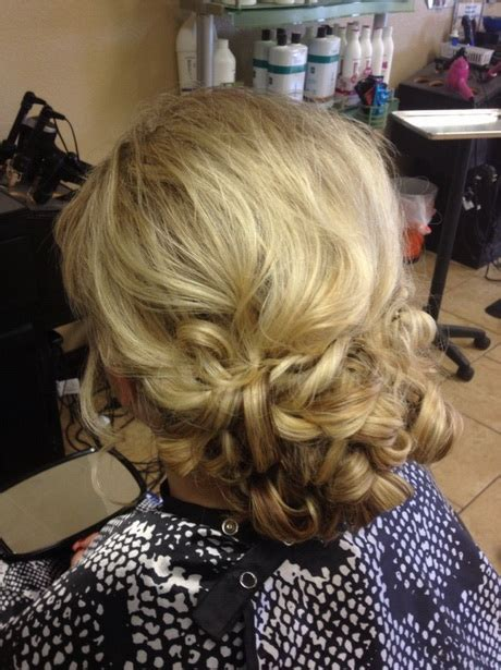hairstyles for prom 2014 beautiful prom hairstyles 2014