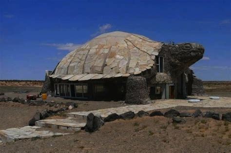 turtle house bizarre architecture dusky s wonders