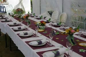 decoration de table pour anniversaire adulte d 233 coration maison anniversaire 50 ans