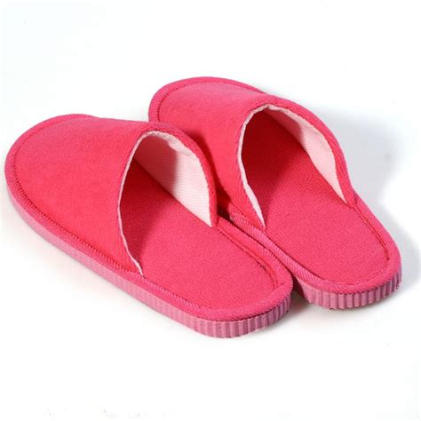 slippers cheap big discount fashion 2017 s slippers for home use