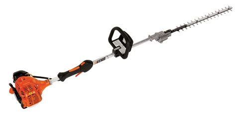 echo 21 2cc shc225 hedge clipper the home depot canada