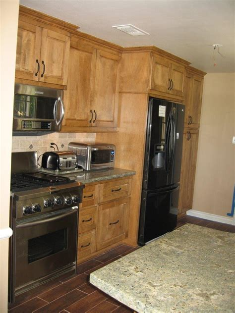 custom kitchen cabinet prices get a price on custom kitchen cabinets