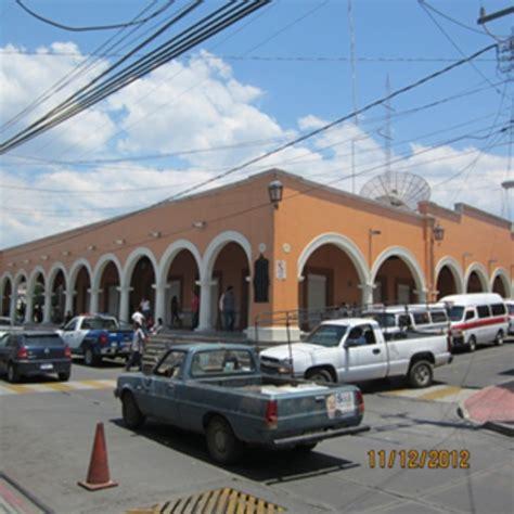 imagenes satelitales de zinapecuaro michoacan casa de la cultura de zinap 233 cuaro casas y centros