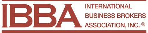 International Mba Council by Sea Consulting About Us