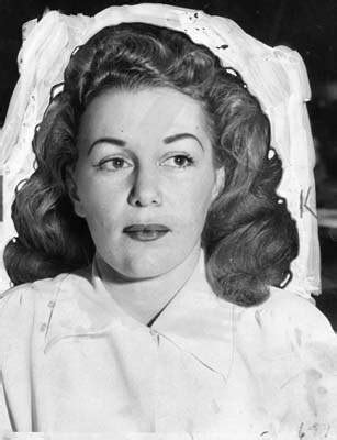 Barbara Graham | Photos 1 | Murderpedia, the encyclopedia