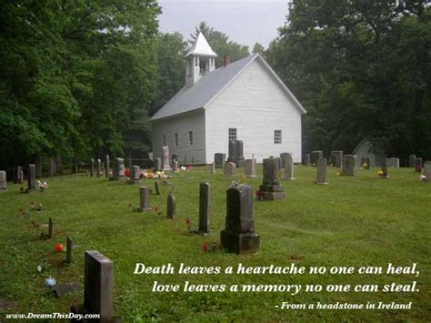 comforting words after death words of comfort on the death of a loved one