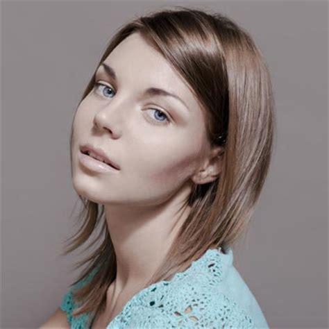 cute easy hairstyles for medium thin hair 3 cute and easy medium hairstyles for fine hair