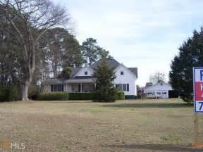 homes for locust grove ga homes for in locust grove ga