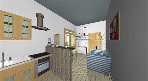 progetti mini appartamenti mini appartamento 35 mq nel cuore centro storico di