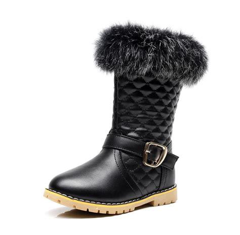 aliexpress boots online get cheap girls combat boots aliexpress com