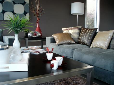 blue gray living room designs remarkable blue and grey living room ideas blue grey