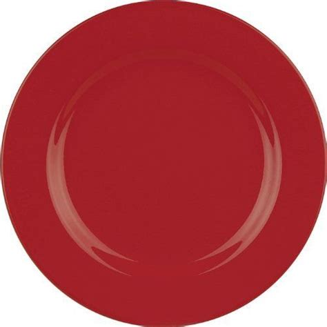 pattern plate meaning 36 best images about home kitchen plates on pinterest